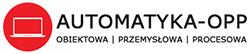 Automatyka-OPP sterowania maszynami i automatyzacja procesów piekarniczych